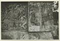 Utgrävningar i Teotihuacan (1932) - SMVK - 0307.f.0080.tif