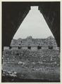 Utgrävningar i Teotihuacan (1932) - SMVK - 0307.g.0042.tif