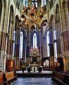 Utrecht Dom Sint Martin Innen Chor 04.jpg