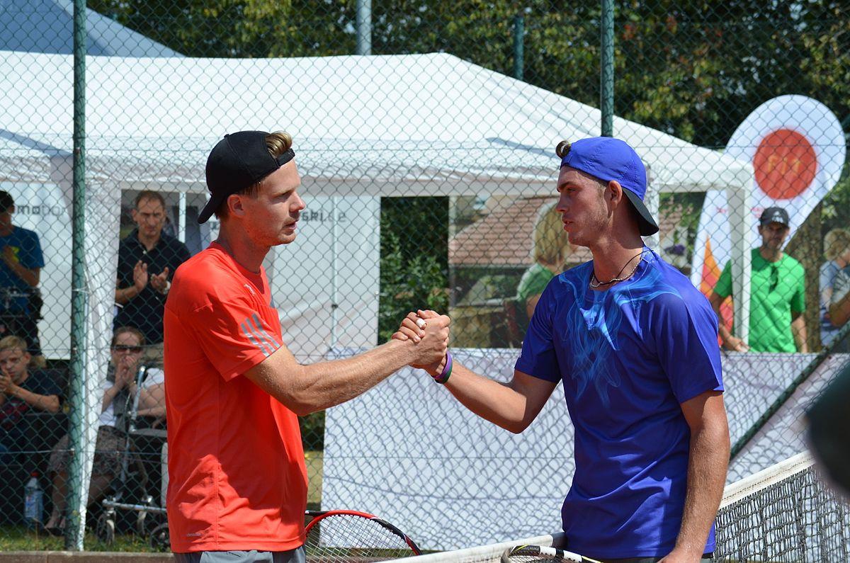 2 bundesliga tennis herren