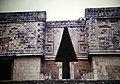 Uxmal House of Governor (9785403076).jpg