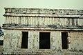 Uxmal House of Governor (9785582624).jpg