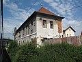 Výhled ze železnice mezi Hořovicemi a Holoubkovem (3).jpg