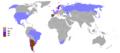 VAE-WM-Platzierungen.PNG