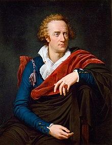 Vittorio alfieri wikipedia - Sublime specchio di veraci detti ...