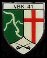 VBK 41 (Koblenz).png