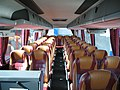 VDL Bova Magiq MHD 148-460 - interior.jpg