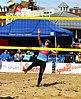 VEBT Margate Masters 2014 IMG 4948 2074x3110 (14802244597).jpg