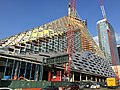 VIA 57 WEST New York NY 2015 06 09 06.JPG