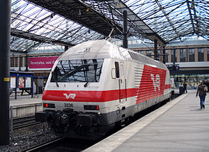 VR Electric Locomotive Helsinki Finland.jpg