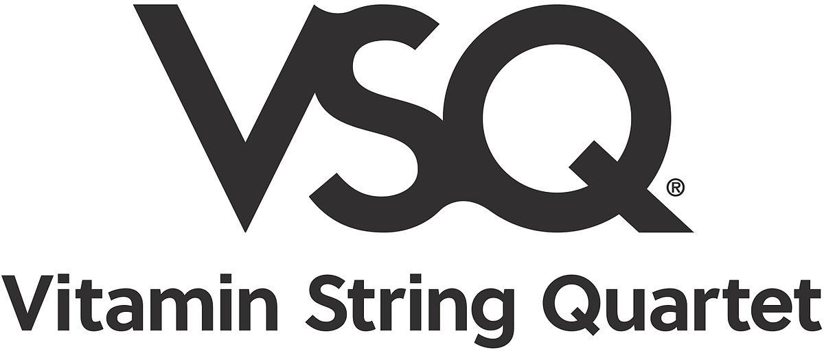 Vitamin String Quartet - Wikipedia