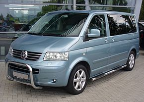 VW T5 Multivan Atlantis 2.5 TDI.JPG