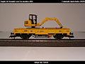 Vagao Us SOMAFEL OLLOPT 42028 Modelismo Ferroviario Model Trains Modelleisenbahn modelisme ferroviaire ferromodelismo (9193746660).jpg