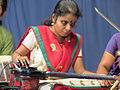 Vaikom Vijayalakshmi 08-04-2013 20-45-27.JPG