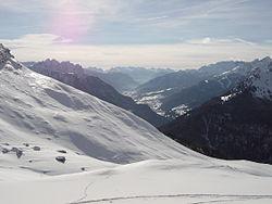 Val di Fassa Winter.jpg