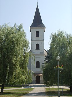 Valaliky church.jpg