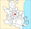 Valencia-Barris-Clau-La Xerea.png