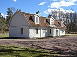 Valla gård, april 2018c.jpg