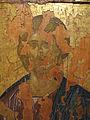 Vallacchia, icona reale con pantocratore, 1490-1510 ca., da vallacchia 02.JPG