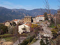 Valle-di-Rostino Valle.jpg