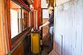 Valparaiso funicular operator vc.jpg