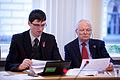 Valsts pārvaldes un pašvaldības komisijas sēde (8206238728).jpg