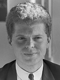 Van Cliburn (1966).jpg