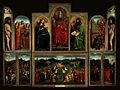 Van Eyck, Lam Gods B STB 186.jpg