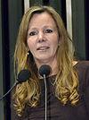 Vanessa Grazziotin 5mai2011.jpg
