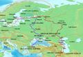 Varangian routes.png