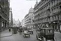 Vasagatan in Stockholm in 1925.jpg