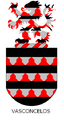Vasconcelos Coat of Arms.PNG