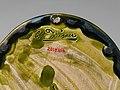 Vase MET DP352555.jpg