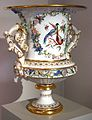 "Vase with floral decoration ""rococo revival"" style 01.jpg"