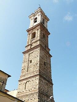 Vasia-chiesa sant'antonio4.jpg