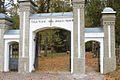 Vastseliina kalmistu 2013.jpg