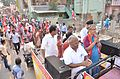 Vasuki North Chennai Candidate.jpg