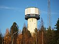Vattentornet.övik.jpg