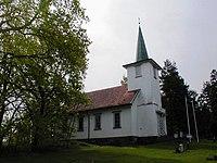 Veierland kirke, TFT.JPG