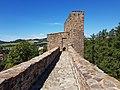 Velhartice Castle 012.jpg