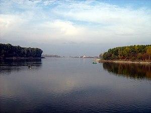 300px-Veliki_Liman.jpg