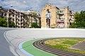 Velokort, Kiev.jpg
