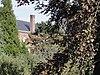 foto van Klooster St. Alfonsius Zusters: Zuidelijke kloostervleugel