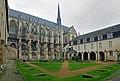 Vendôme (Loir-et-Cher). (26565491478).jpg