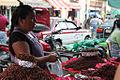 Vendedora de chapulines.jpg