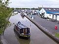 Venetian Marina, Shropshire Union Canal - geograph.org.uk - 291446.jpg