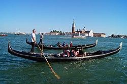 Venice in May 2017 (13).jpg