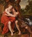 Venus en Adonis Rijksmuseum SK-A-2961.jpeg