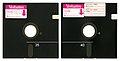 Verbatim 5.25 minidisk tracks 1978.jpg