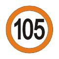 Verminderte Geschwindigkeit Vorsignal Zugreihe N.PNG